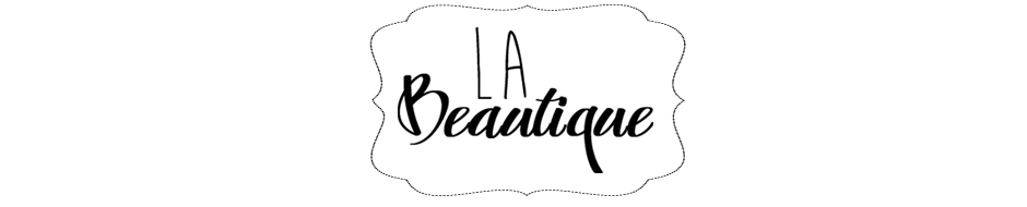 La Beautique - Beauty Salon